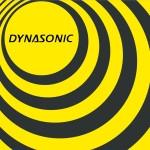 Dynasonic I - Dynasonic